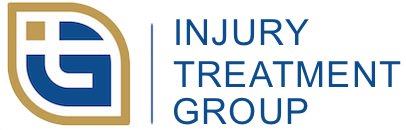 Injury Treatment Group
